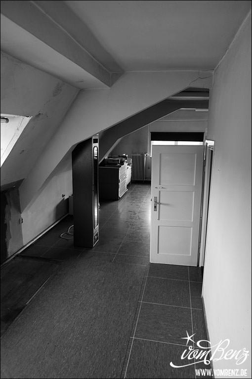 Druckerei_Riedel_alt39