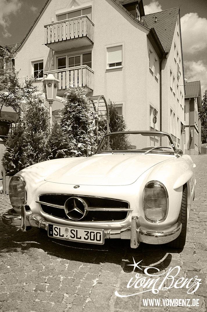 Mercedes_SL300_01