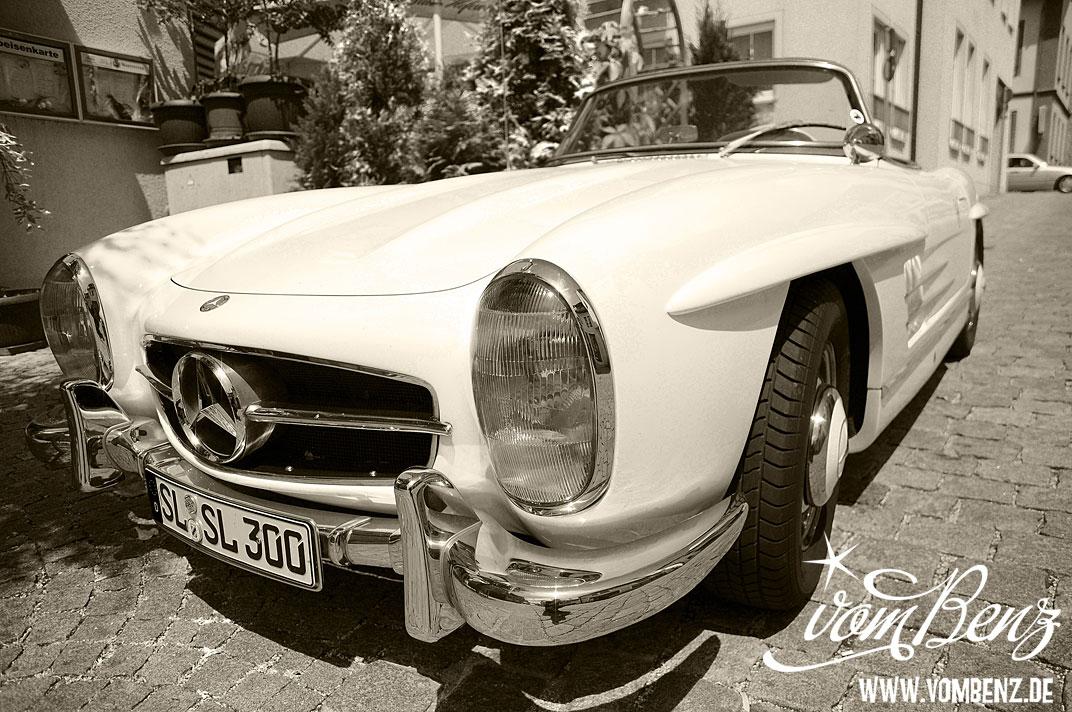 Mercedes_SL300_02