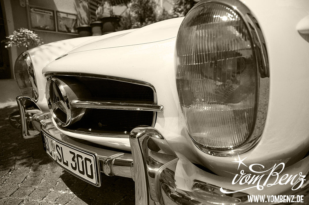 Mercedes_SL300_03