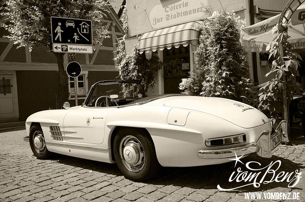 Mercedes_SL300_04
