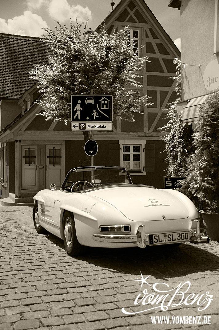 Mercedes_SL300_05