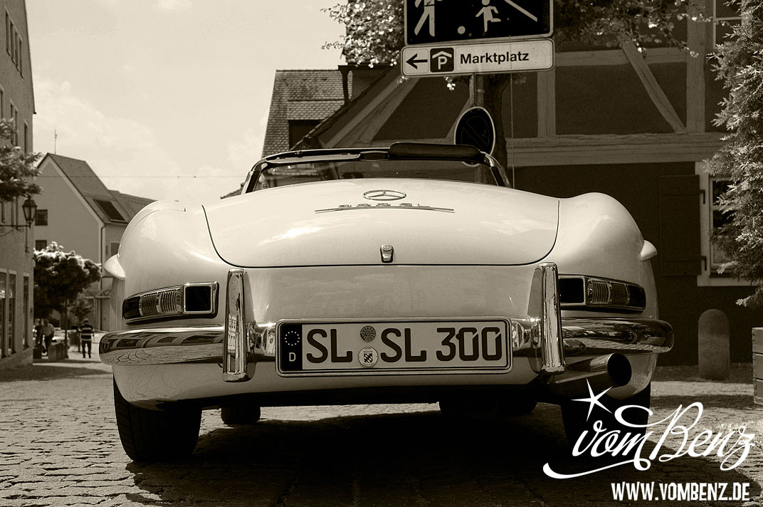 Mercedes_SL300_06