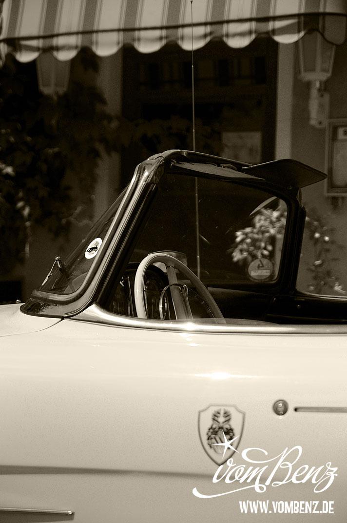 Mercedes_SL300_08