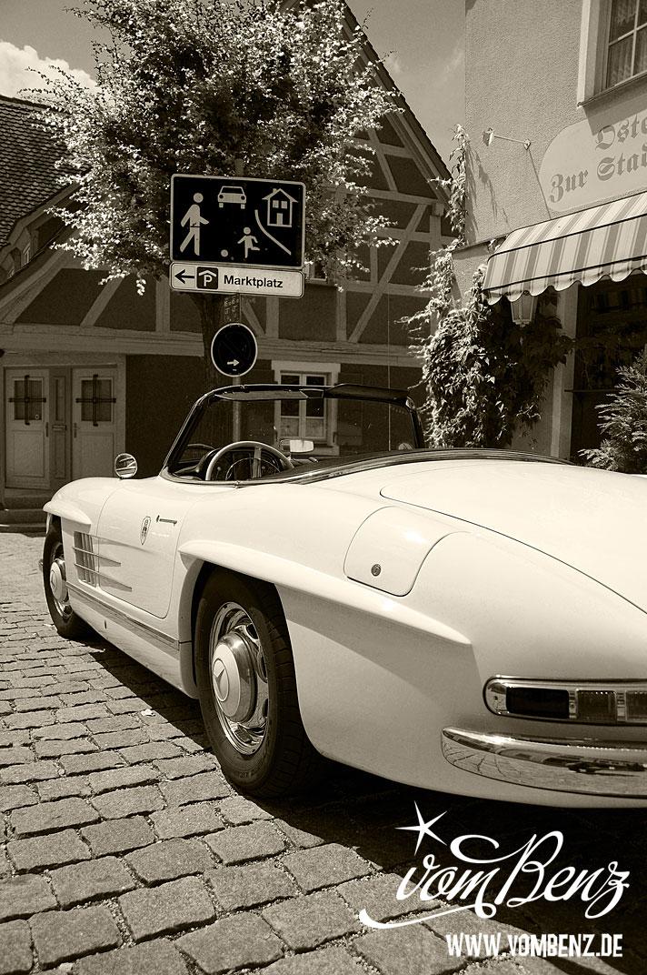Mercedes_SL300_09