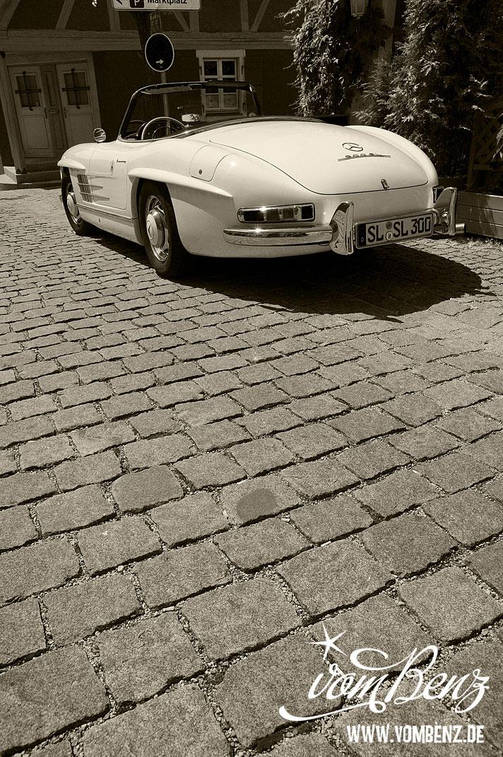 Mercedes_SL300_10