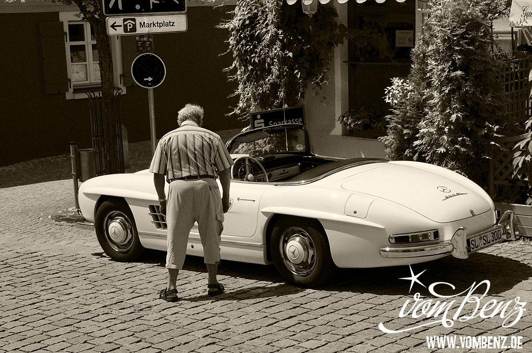 Mercedes_SL300_11