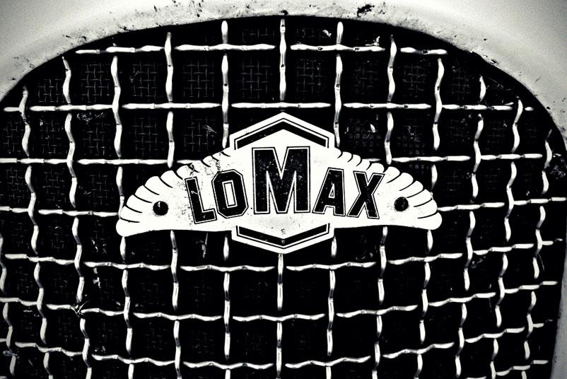 lomax_threewheeler03