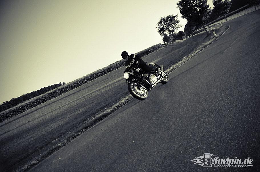 Basti_Thruxton_2010_35