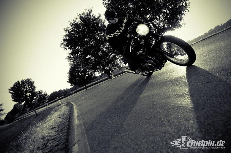 Basti_Thruxton_2010_37