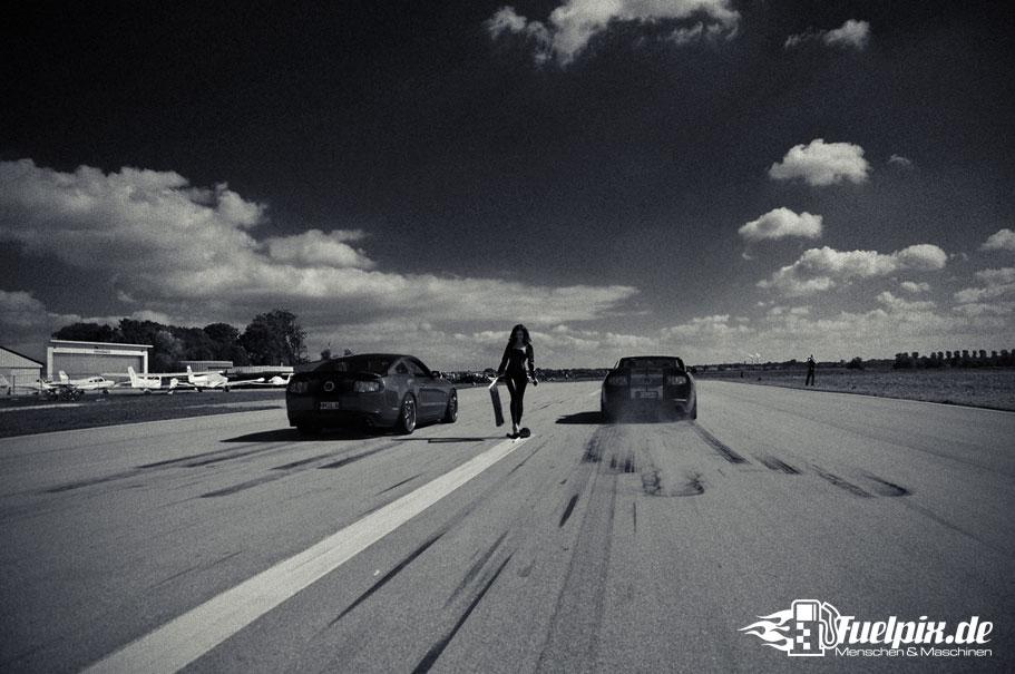 Shelby_GT500_Treffen_10