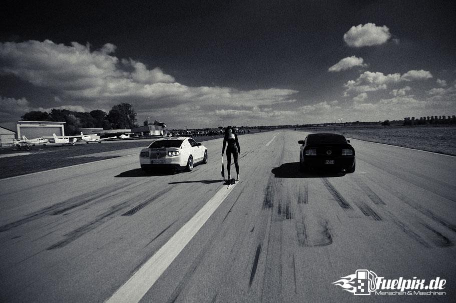 Shelby_GT500_Treffen_11