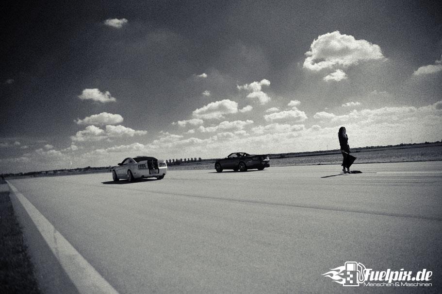 Shelby_GT500_Treffen_14