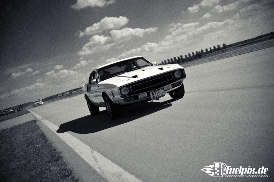 Shelby_GT500_Treffen_15