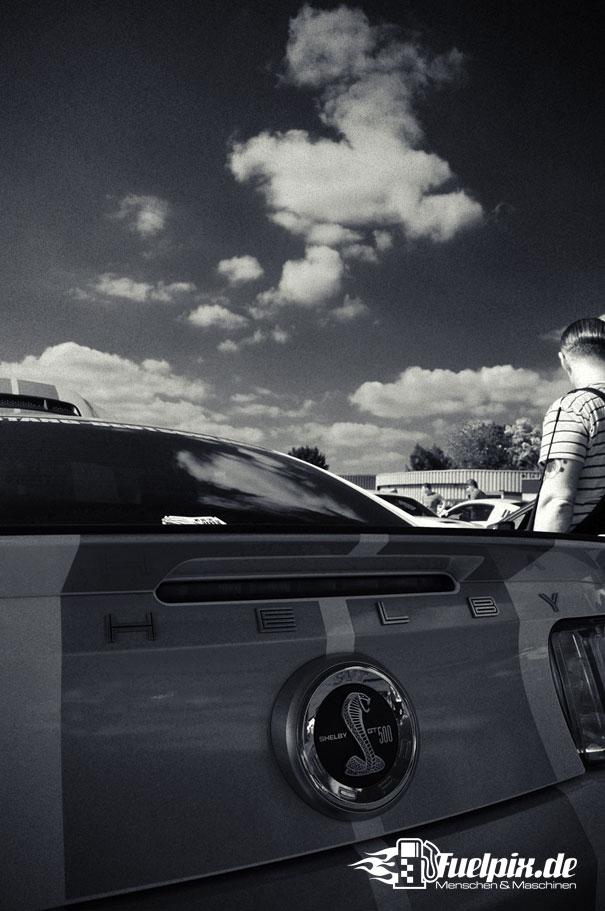 Shelby_GT500_Treffen_23