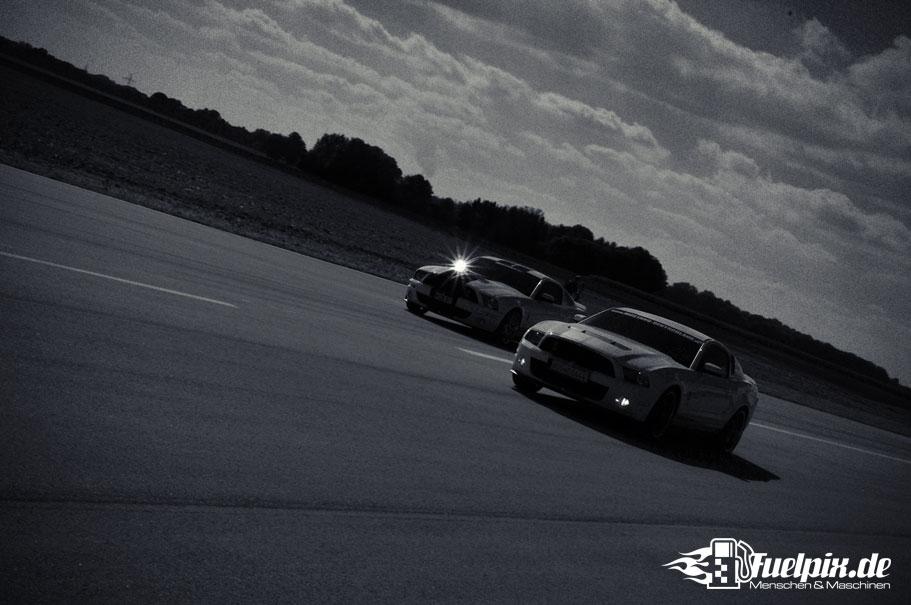 Shelby_GT500_Treffen_27