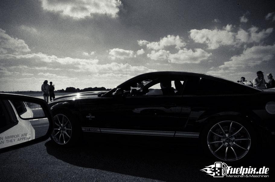 Shelby_GT500_Treffen_28
