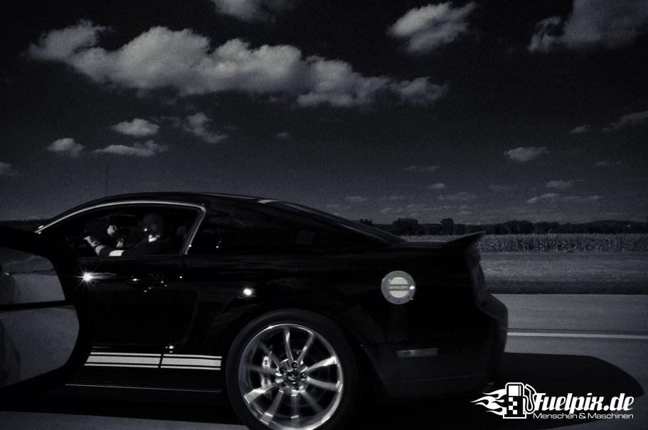 Shelby_GT500_Treffen_30