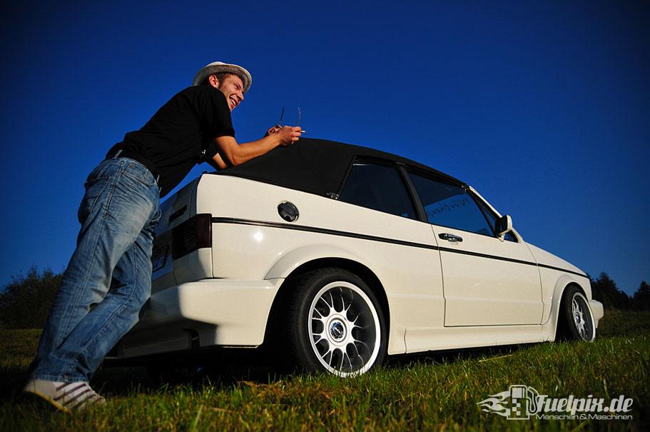 Michi_Golf1_Cabrio_06