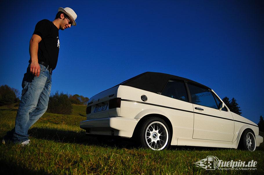 Michi_Golf1_Cabrio_07