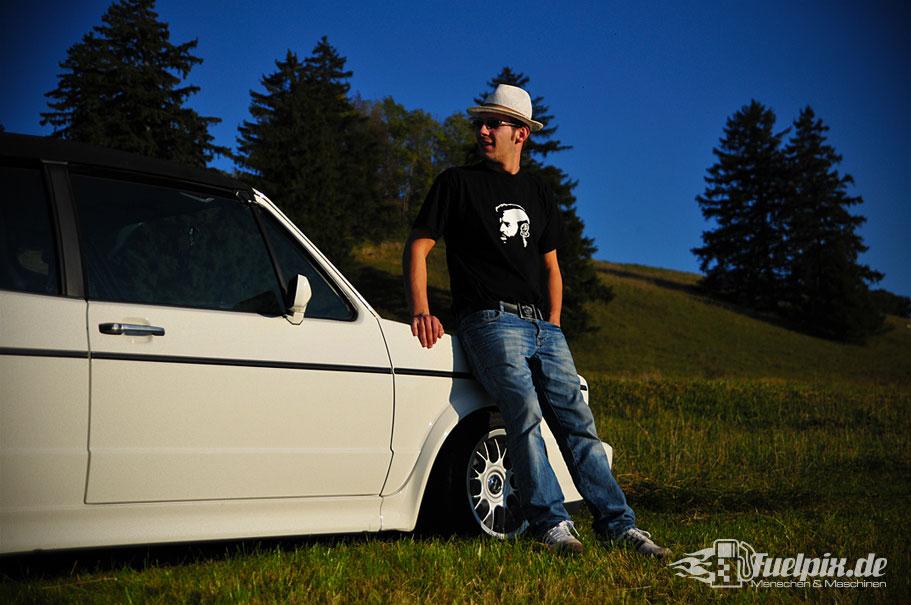 Michi_Golf1_Cabrio_08