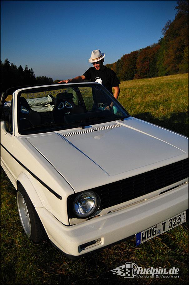 Michi_Golf1_Cabrio_11
