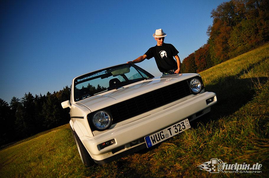 Michi_Golf1_Cabrio_14