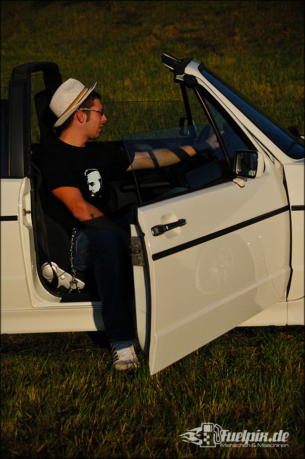 Michi_Golf1_Cabrio_15