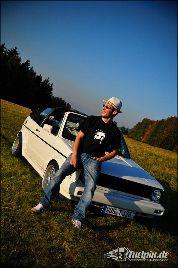 Michi_Golf1_Cabrio_18