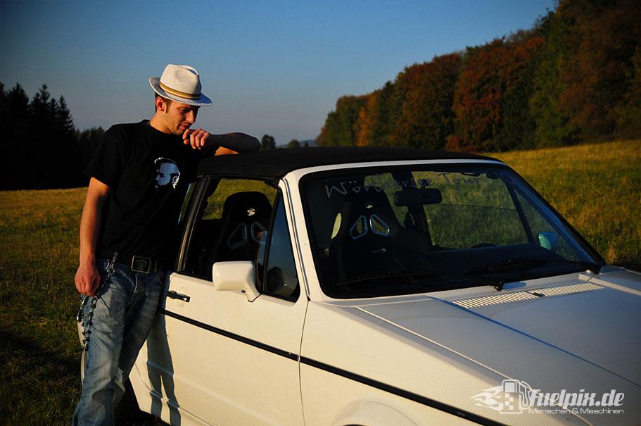 Michi_Golf1_Cabrio_20