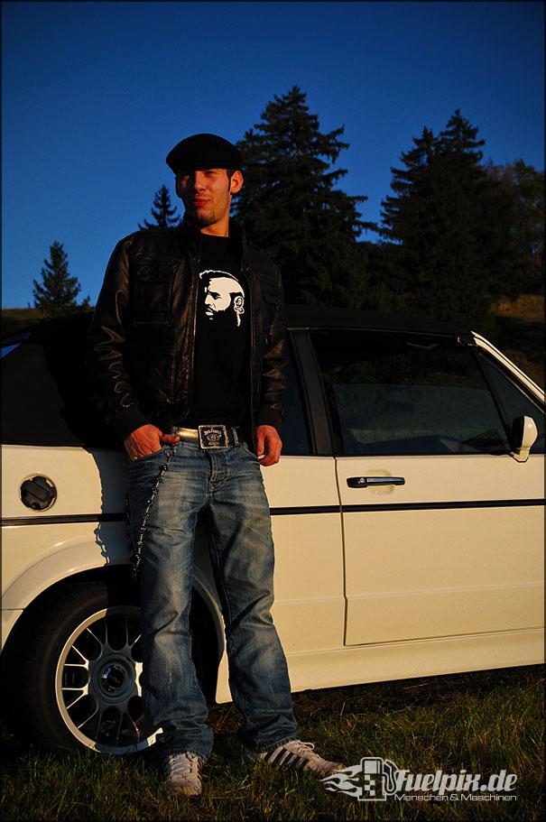 Michi_Golf1_Cabrio_21
