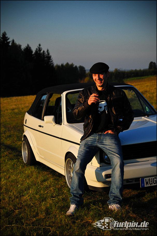 Michi_Golf1_Cabrio_24