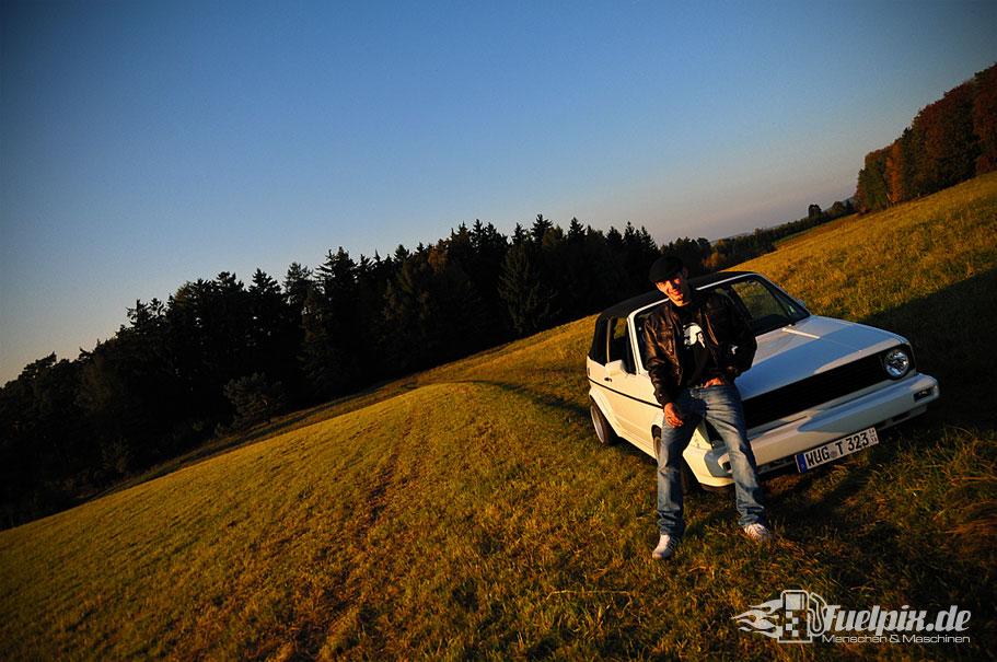 Michi_Golf1_Cabrio_26