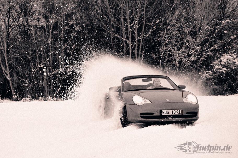 Jenns_Porsche_911_2010_01