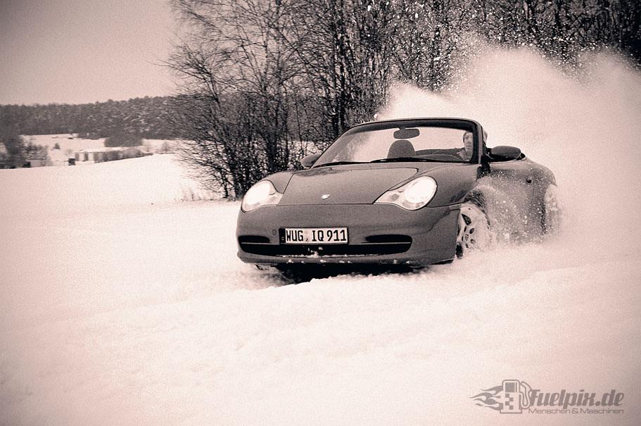 Jenns_Porsche_911_2010_02