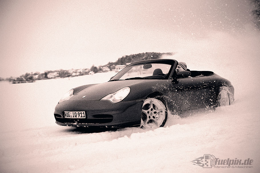 Jenns_Porsche_911_2010_03