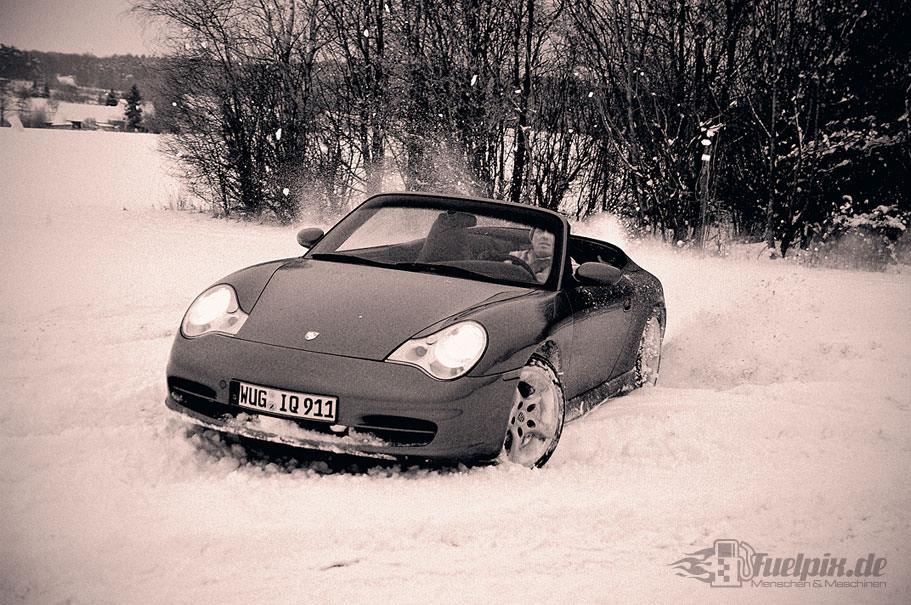 Jenns_Porsche_911_2010_04