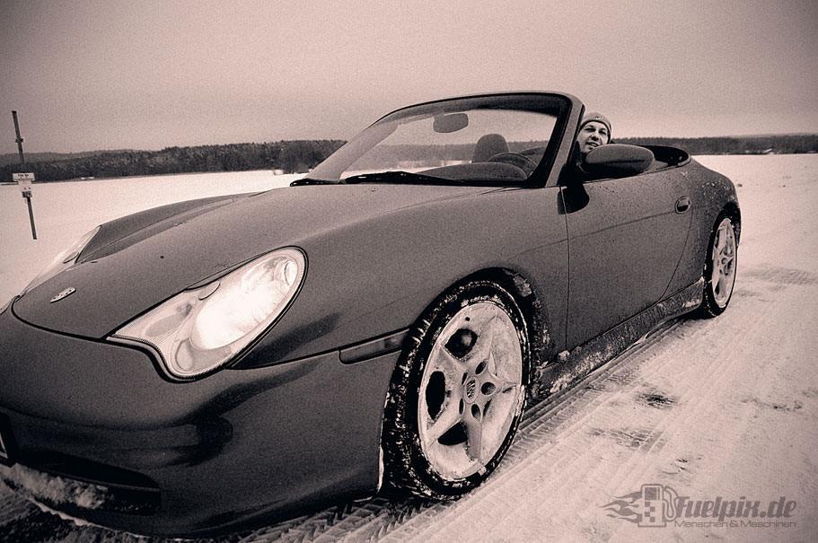 Jenns_Porsche_911_2010_05