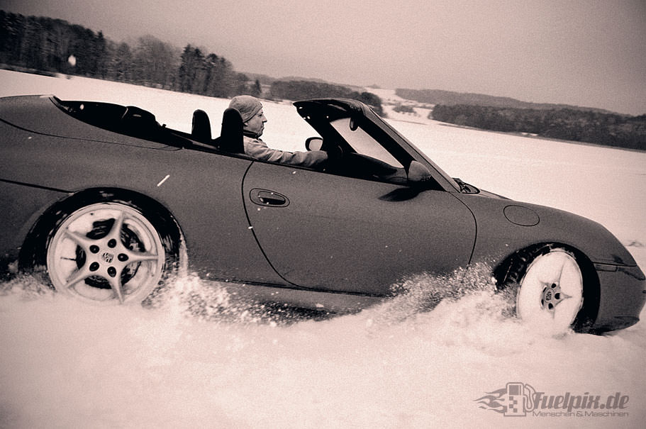 Jenns_Porsche_911_2010_06
