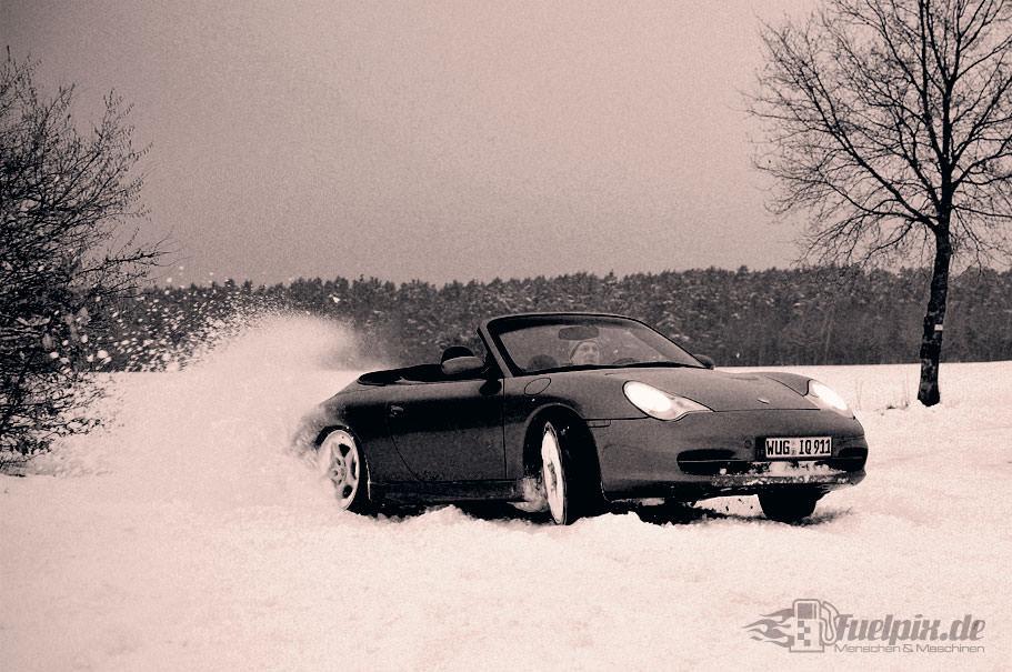 Jenns_Porsche_911_2010_07