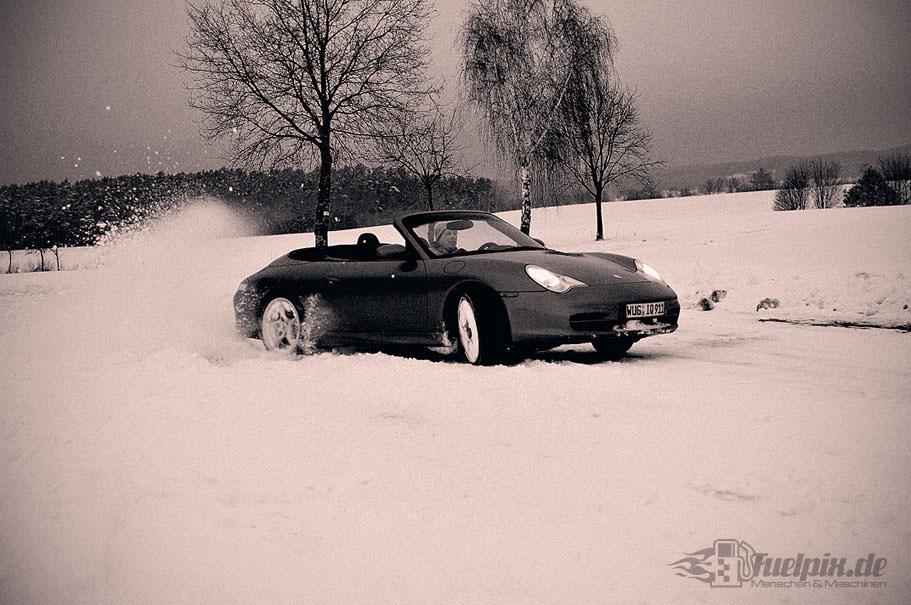 Jenns_Porsche_911_2010_08