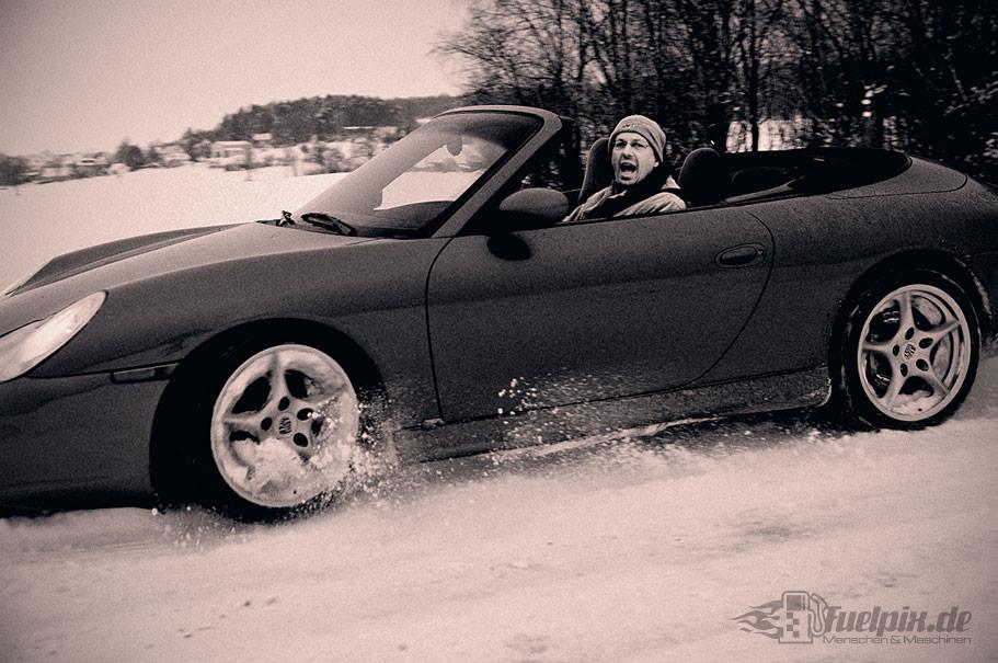Jenns_Porsche_911_2010_09