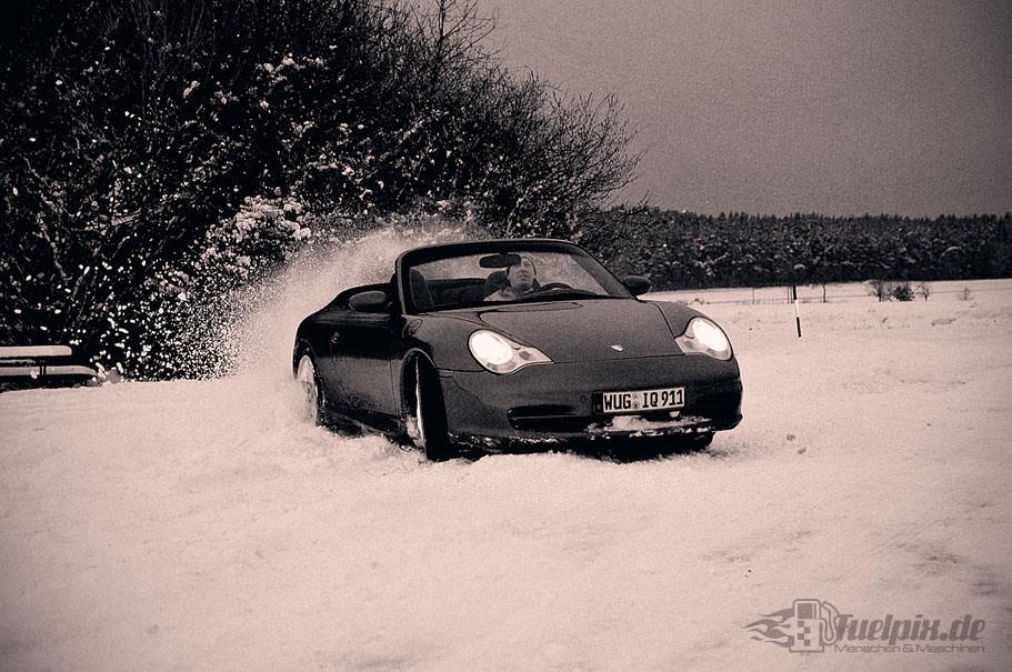 Jenns_Porsche_911_2010_10