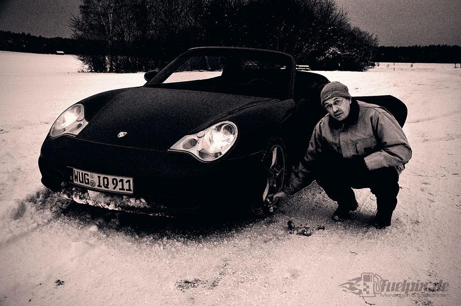 Jenns_Porsche_911_2010_16