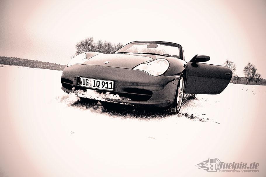 Jenns_Porsche_911_2010_17