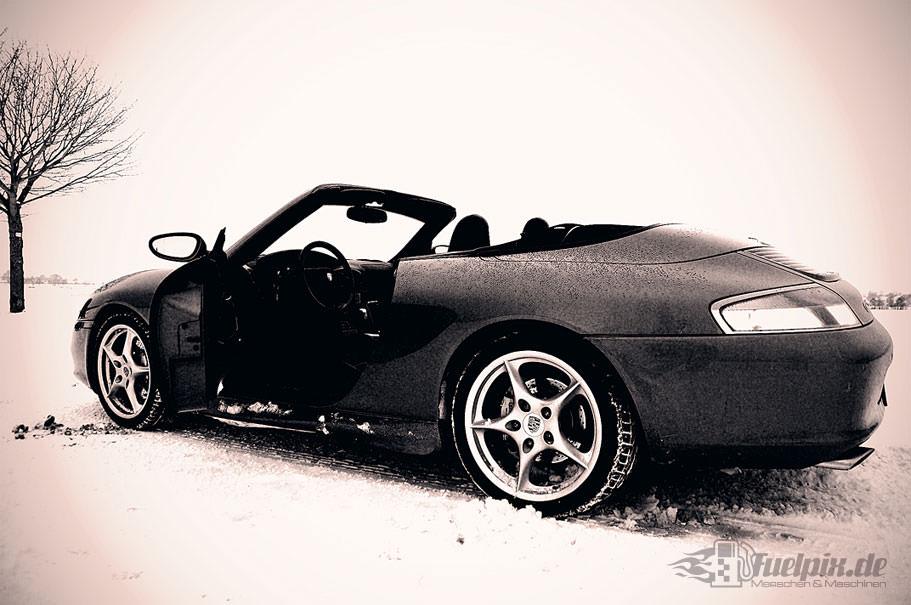 Jenns_Porsche_911_2010_18