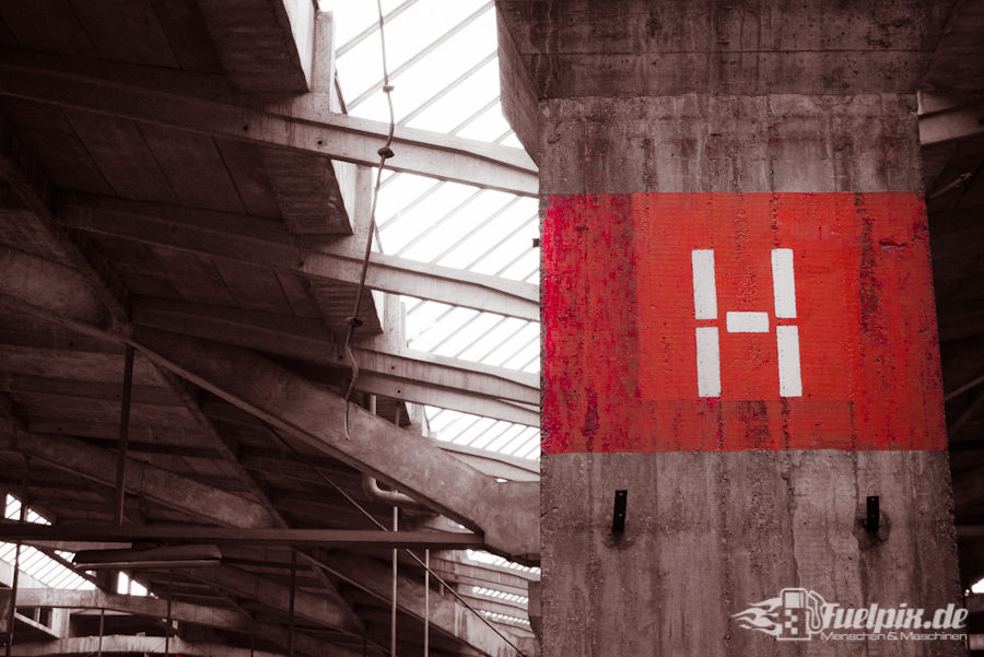 Gueterbahnhof-NBG-Sued02
