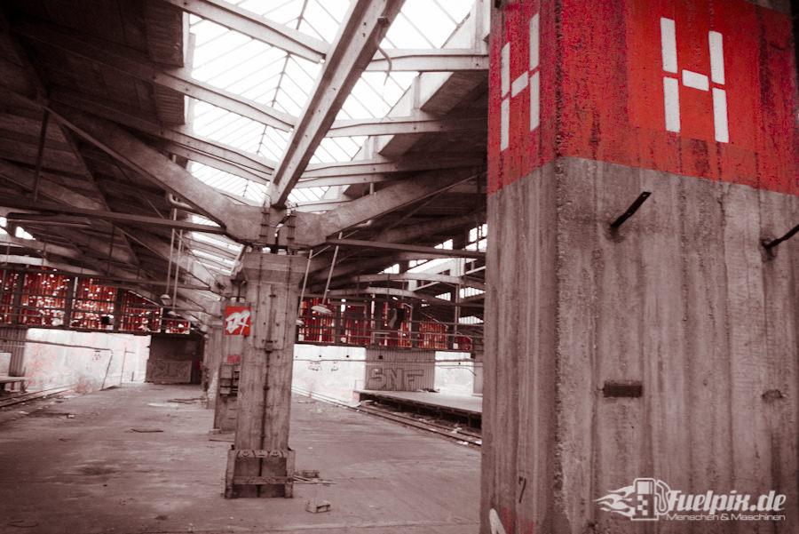 Gueterbahnhof-NBG-Sued03