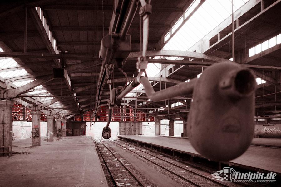 Gueterbahnhof-NBG-Sued04