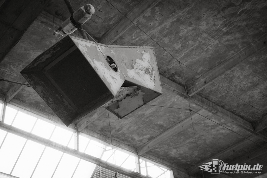 Gueterbahnhof-NBG-Sued05